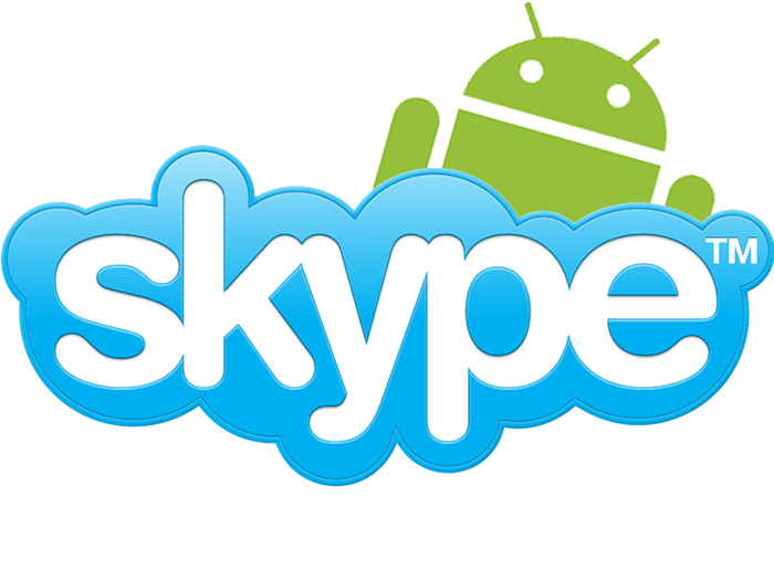 skype-na-android