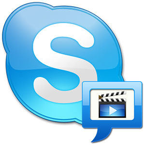 skype-video-logo